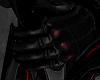 ~OP~AnnihilationGloves M