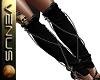 ~V~Soul C Socks W Chains