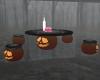 halloween relaxing