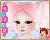 Pink «