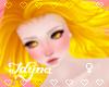 Kärlek - Jaitina