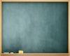 Interactive chalkboard