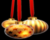 Christmas baubles 6