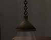 (K) Lamp coffee