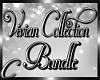 Vivian Collection Bundle