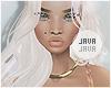 J | Sophia white