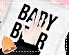 🔔 Baby Bear Pillow 3