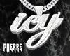 Icy Chain