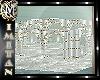 (MI) Temple sultan ocean