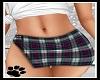 A~ Morgana Skirt 1
