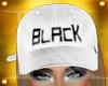 [k] napback White