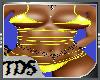 [TDS]Sexy Bikini Yellow