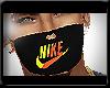 !NikeMask