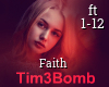 Tim3bomb - Faith