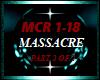 MASSACRE 2/2