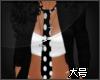 [mb] Poka Tie Black