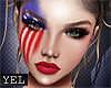 [Yel] American SK