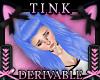 Derivable Mia v.3