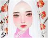 ♡Tian Yun 雪