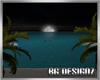 [BGD]Moonlight Beach