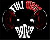 JV Full Vibes Radio