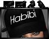 [Maiba] Habibi