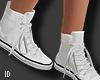 Fierce Sneakers
