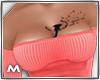 Pink Girl Top