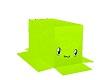-x- chibi hide box