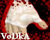 [VoDkA] Lace Gloves M W