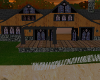 Dutchessss/fall/cottage