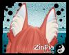 z ZinPia Ears V2