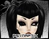 [PSYN] PVC Lillith