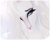 Nyx | Hair 5