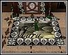 [Mra] Deco Tile Set