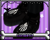 C~:Bone hand Creepers2.M