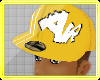 [J/F] K:M:A Yellow Caps
