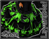 [Ph]Ghani~Layerable~Grn~