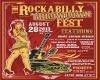 (RC) Rockabilly Pic 3