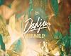 bob marley+dance1-14