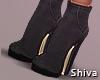 S. Designer Boots
