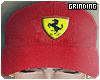 Rarri Hat