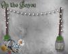 RVN♥OtB Bayou Lightsv3