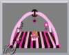 iiS~Smooches PlayMat