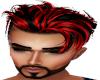 Darq Red