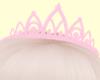 Pink Tiara