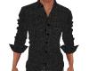 TF* Dark Grey Shirt