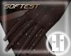 [LI] Nova Gloves SP SFT