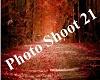 Photo Shoot 21