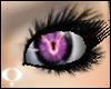 ][b][Geass Eyes 2